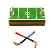 Field Hockey Rochard Limoges Box