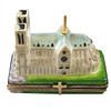 Notre Dame Rochard Limoges Box