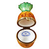 Limoges Imports Pineapple Limoges Box