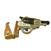 Limoges Imports Revolver Limoges Box