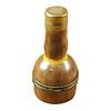 Limoges Imports Liquor Bottle Limoges Box