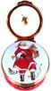 Staffordshire Santa (05-232)