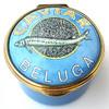 Staffordshire Beluga Caviar (06-199)