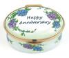 Staffordshire Happy Anniversary (22-152)