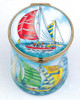 Staffordshire Spinnakers (33-146)