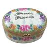 Rochard FOREVER FRIENDS Limoges Box RO217-H