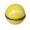 Tennis Ball Limoges Box RS103-F