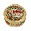 2020 LIMITED EDITION Christmas Box ENCH200133G