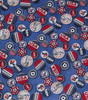 Democrat Buttons