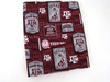 Texas A&M Vintage Pennants