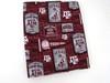 Texas A&M Vintage Pennants