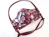 Face Mask - NEW! Design your own - Texas A&M Aggies