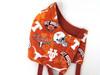 University of Texas Longhorns Get Hooked