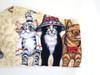 Kitty Pak Print (FM-KITTY-PAK)