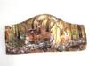 Deer Hunting Pattern (FM-DEERHUNTING)