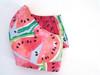 Watermelon (FM-WATERMELON)