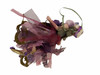 Katherine's Collection Vineyard Fairy Doll Ornament