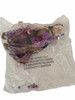 Katherine's Collection Vineyard Fairy Doll Ornament (Fairy16-21364)