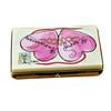 Happy Anniversary Box Rochard Limoges Box