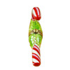 Candy Cane Rochard Limoges Box