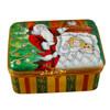 Studio Collection - Christmas Night Rochard Limoges Box