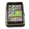 Smart Phone Limoges Box
