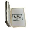 Smart Phone Limoges Box RP056-J