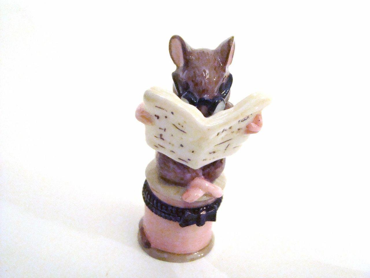 Beatrix Potter Tailor of Gloucester PHB (27675-4)