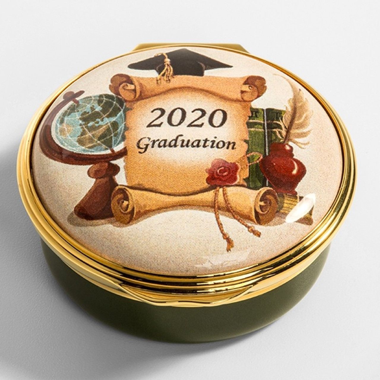 Halcyon Days 2020 Graduation Box ENGR200601G