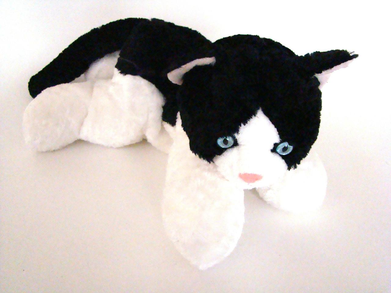 Aurora Flopsies Cookie the Cat (Aurora26066)