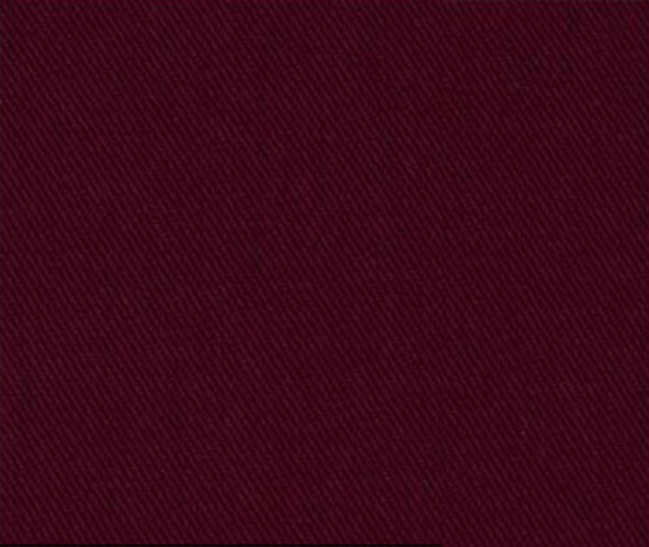 Face Mask -Burgundy Solid - Texas A&M Aggies