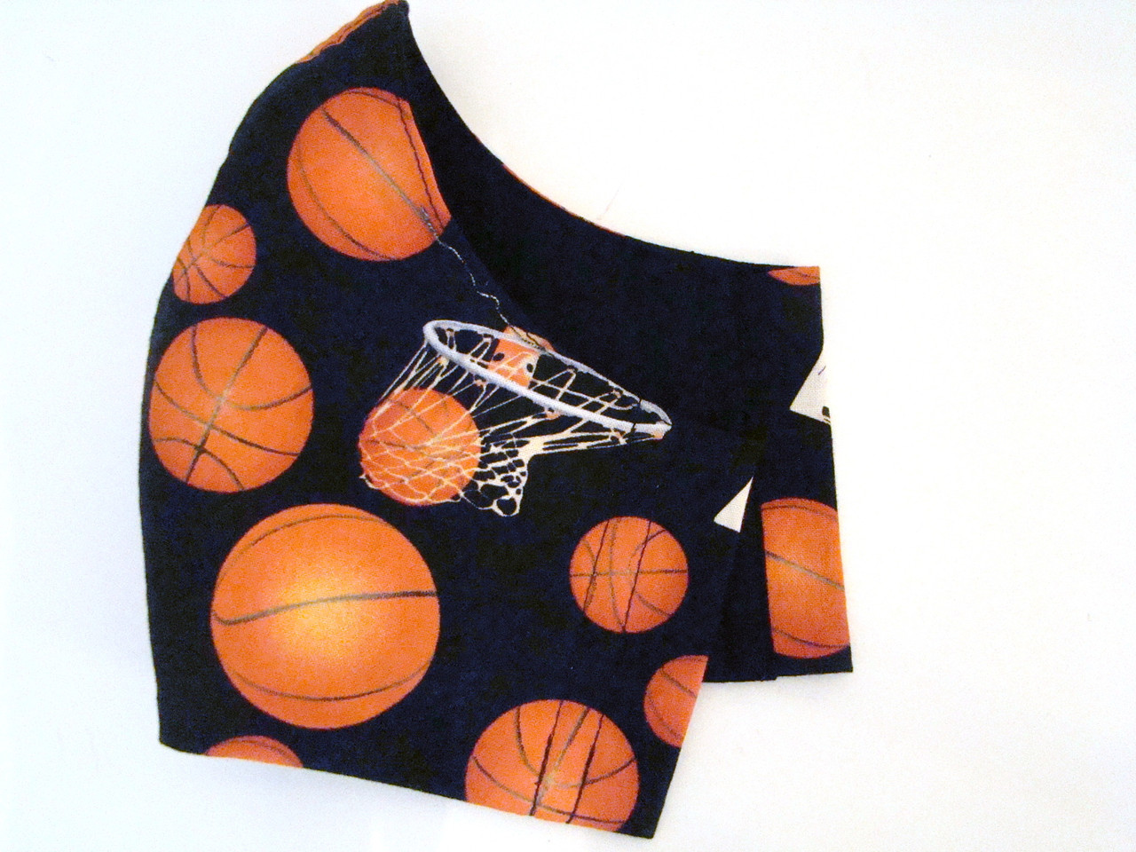 Basketball and Hoops (FM-BASKETBALL-HOOPS)