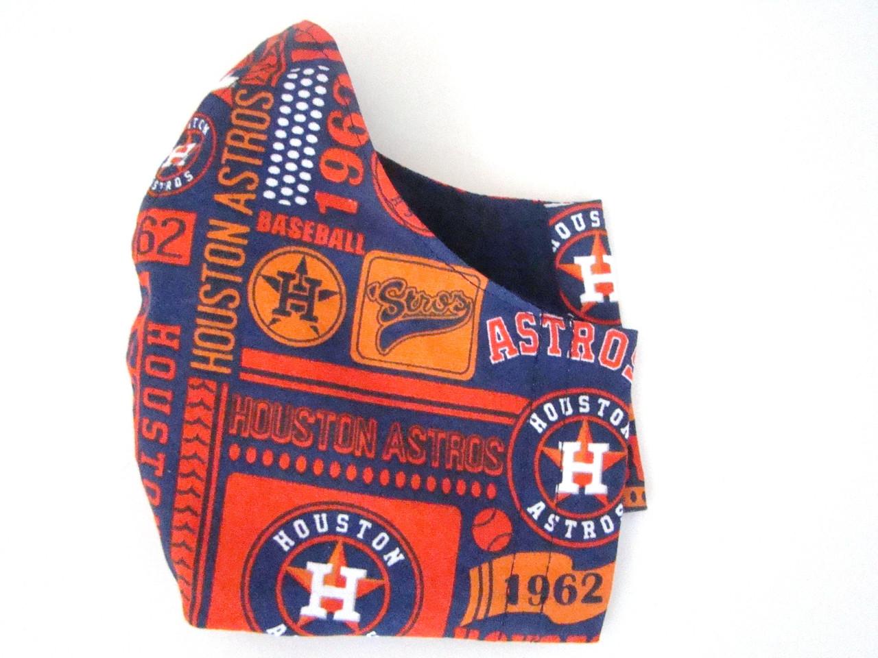 Houston Astros (FM-ASTROS)