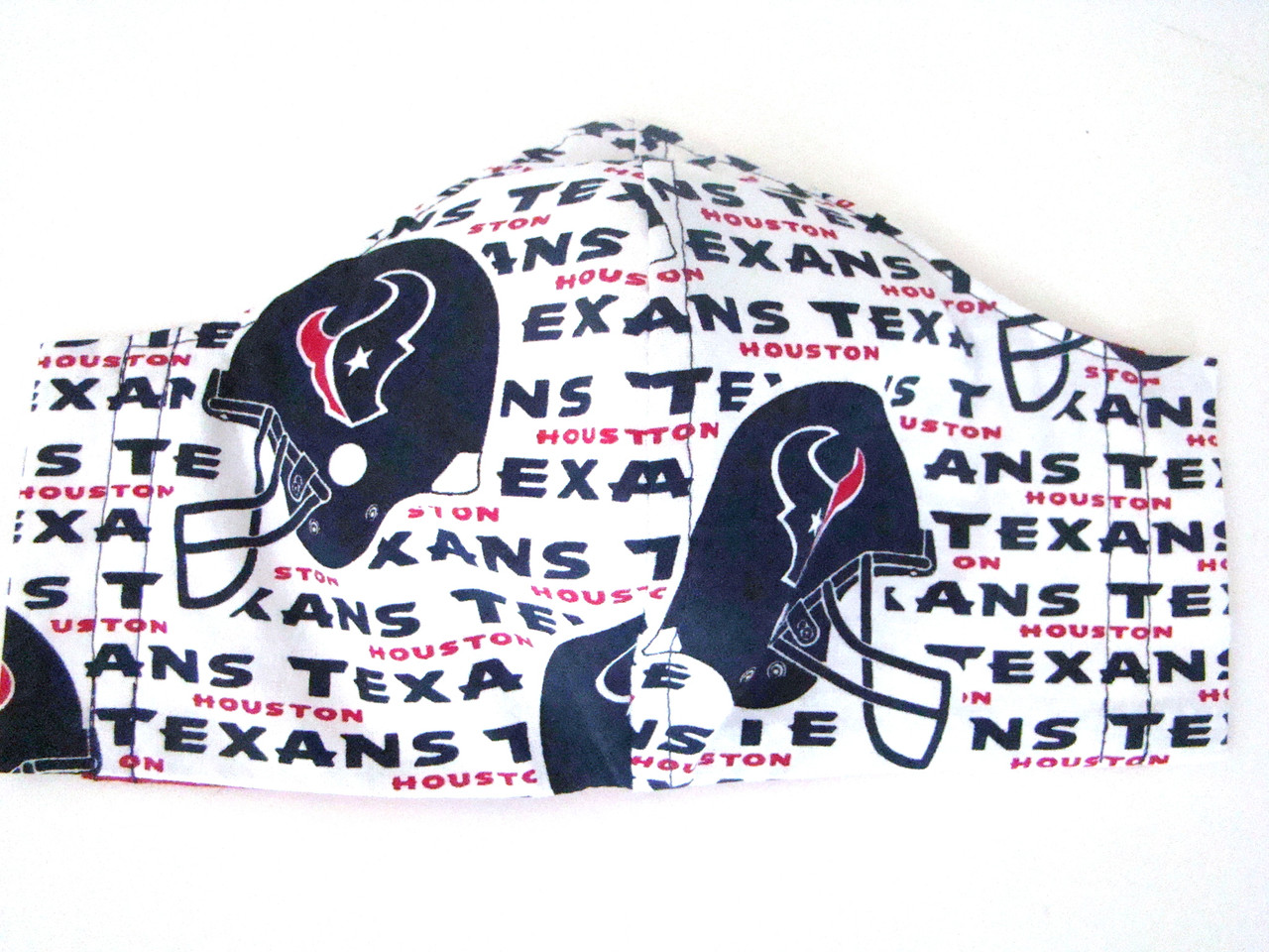 Houston Texans (FM-TEXANS)