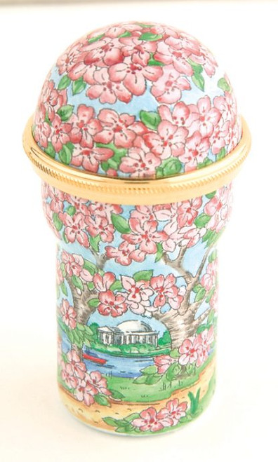 Staffordshire Cherry Blossom (55-068)
