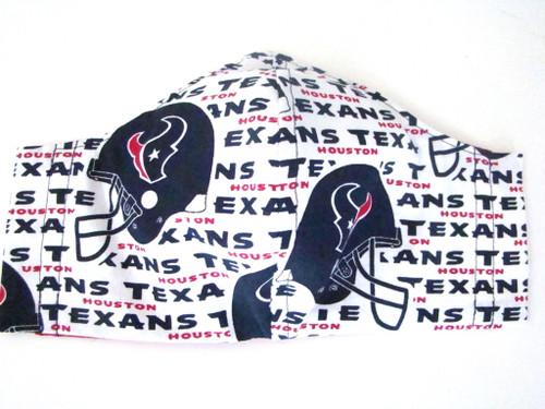 Houston Texans (FM-TEXANS)