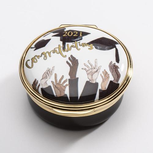Halcyon Days 2021 Graduation Box ENGR210201G