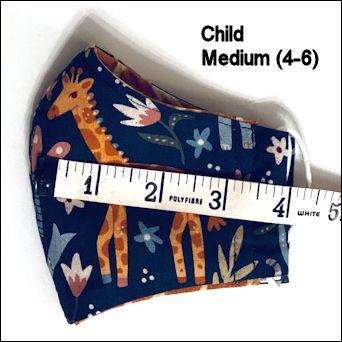 child-medium.jpg