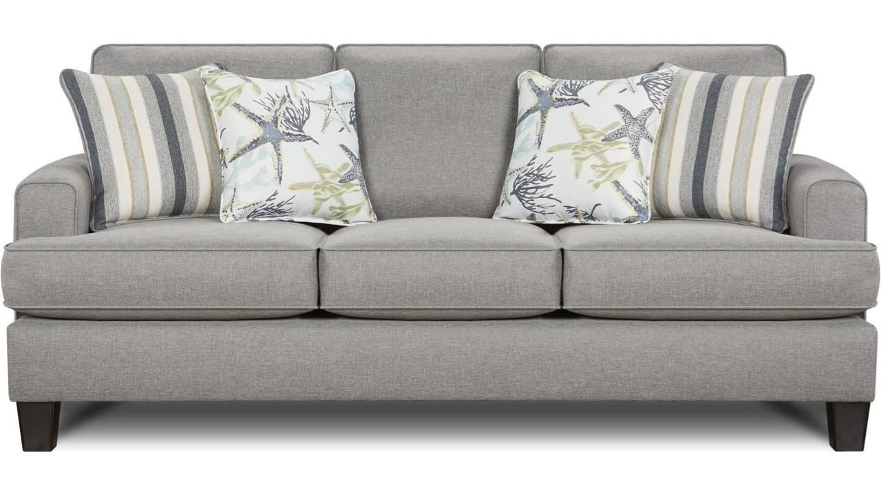 Jitterbug Queen Sleeper Sofa On Sale Near Houston Friendswood League City At Starfine Furniture Mattress