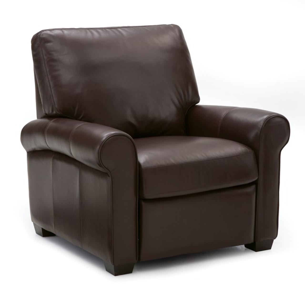Magnum Chair Payton On Sale Near Houston Friendswood League City At Starfine Furniture Mattress