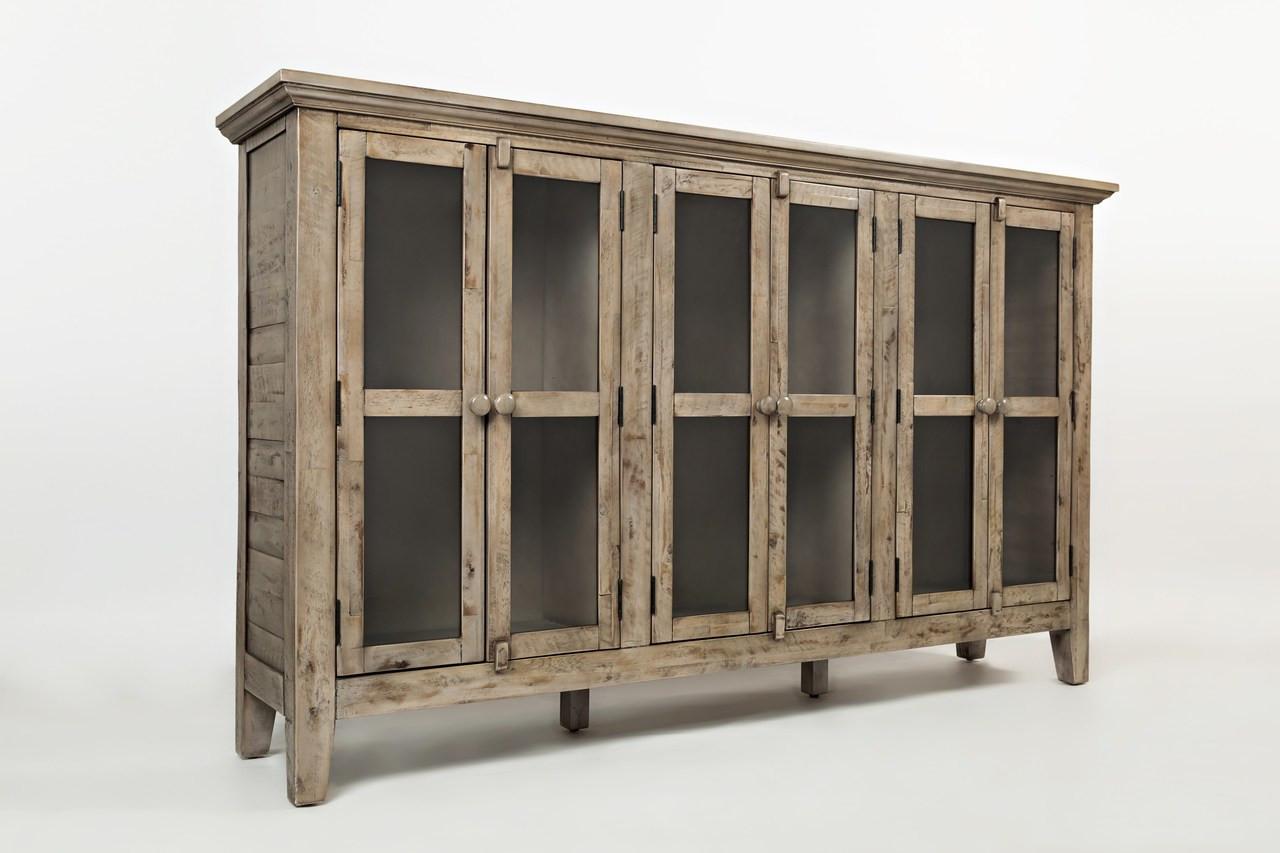 StarFine Furniture