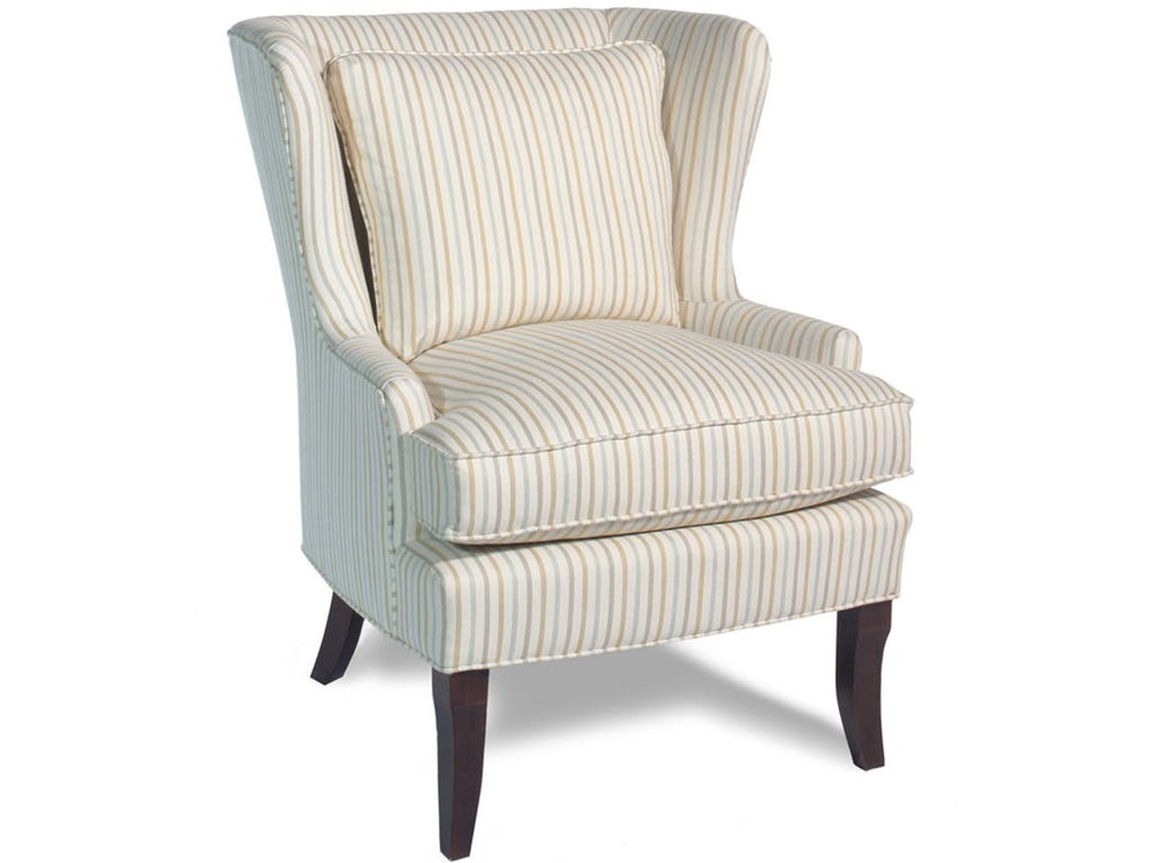 Buy The Paula Deen by Craftmaster Model P085010BD Chair on ...