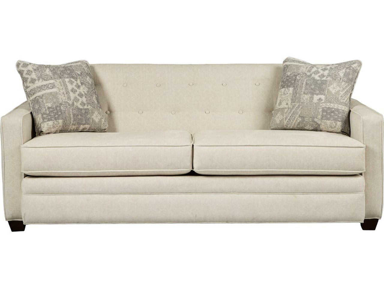 - Buy The Craftmaster Model 777150-68 Sleeper Sofa/Couch On Sale