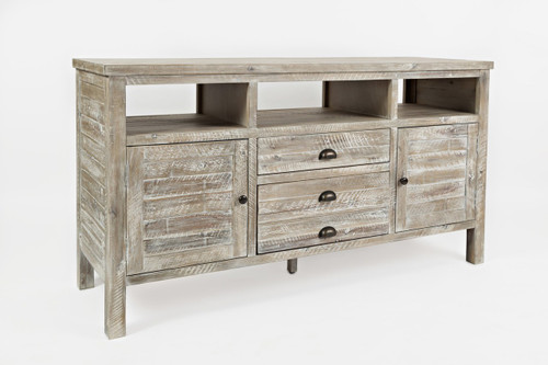 Tv Stands Dickinson League City Pearland Galveston Clear Lake