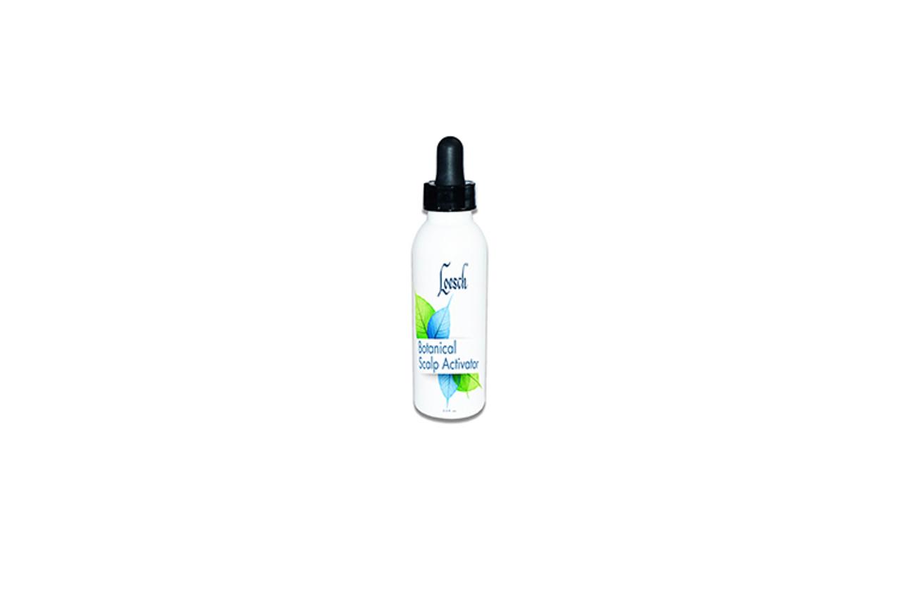 2 oz. Botanical Scalp Activator