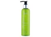 8 oz. Original Special Shampoo
