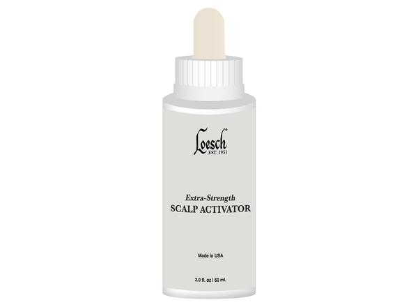 2 oz. Extra-Strength Scalp Activator