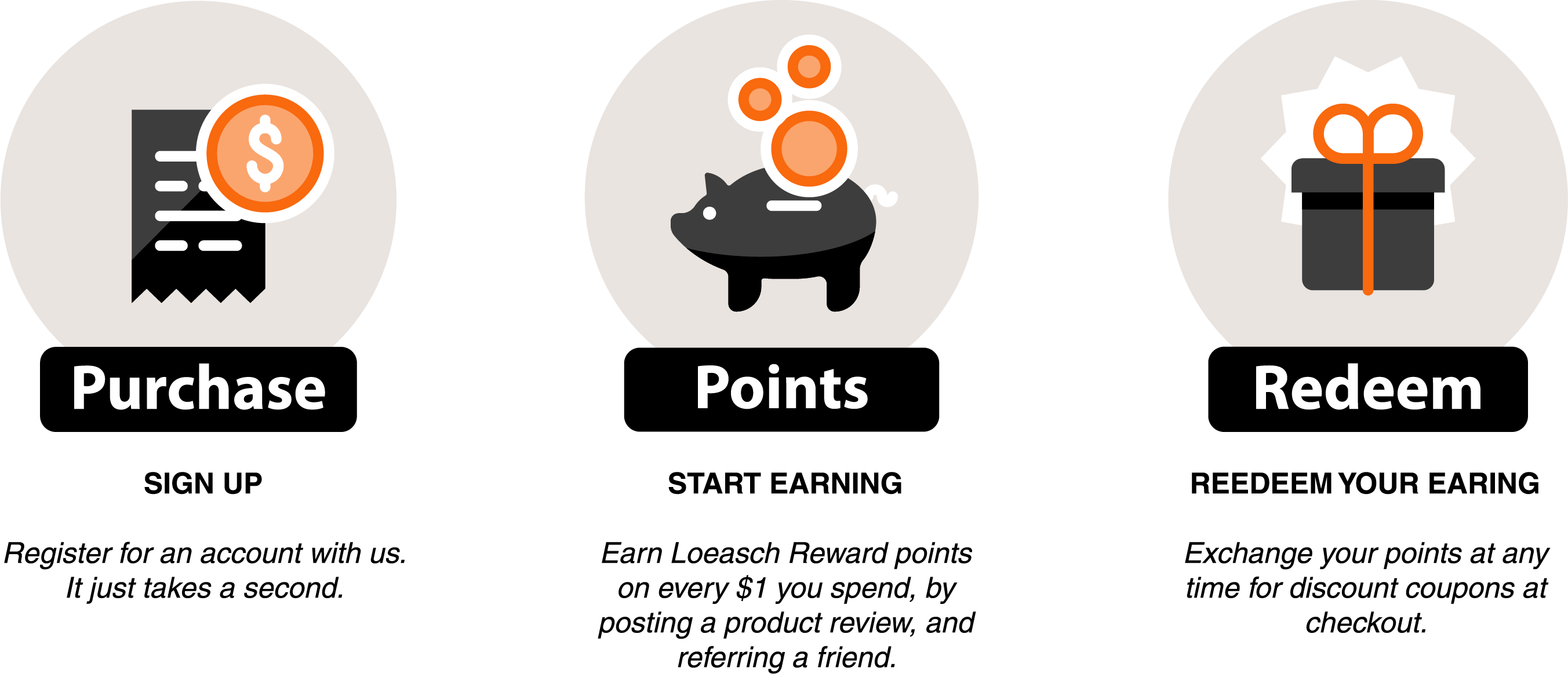 reward-program-section-1-191021.png