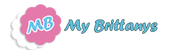 ✿Brittany's ® Doll Boutique