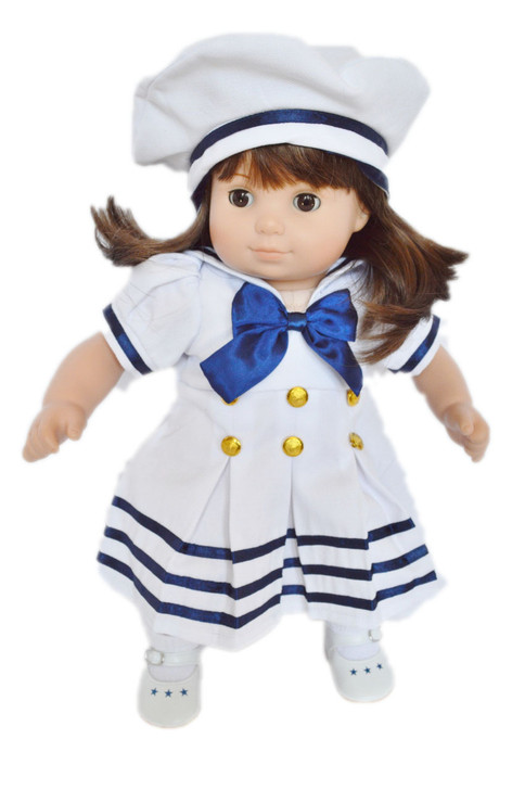 good sailor outfit for girl and 94 sailor costume girl